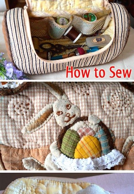 Misconceptions About Cutting And Sewing Tutorials