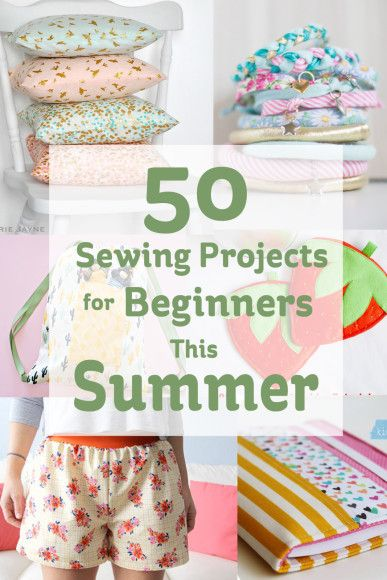 Reasons Why Cutting And Sewing Tutorials Is Getting More Popular In The Past Decade