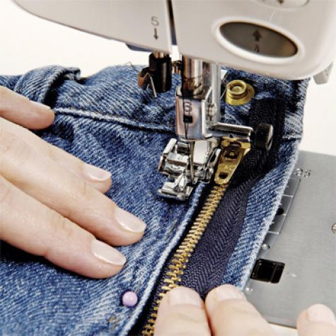 The Best Advice For Deciding Upon Core Criteria Of Vintage Sewing Patterns